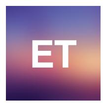 EFI_PHOTO