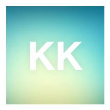 KKAL_PHOTO